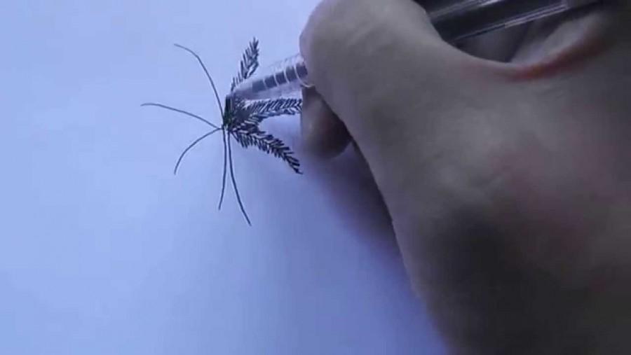 Rajzolj egy fát! - ÖNISMERETI TESZT