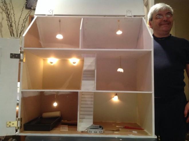 Magasnak találod a villanyszámládat? Számold ki mennyit fogyasztanak a háztartási készülékeid!